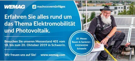 solaranlage_eigenheim_messe