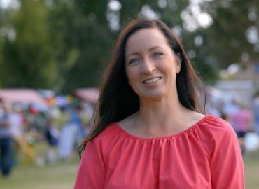Katja Juhnke