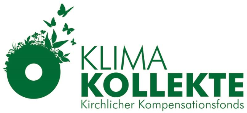 Logo der Klimakollekte