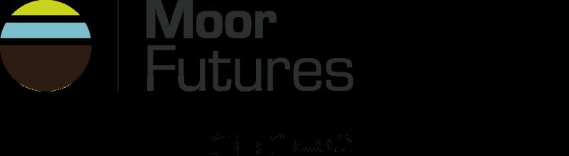 Logo der MoorFutures für Erdgaskunden