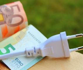 WEMAG verspricht stabile und sinkende Preise für die Kunden