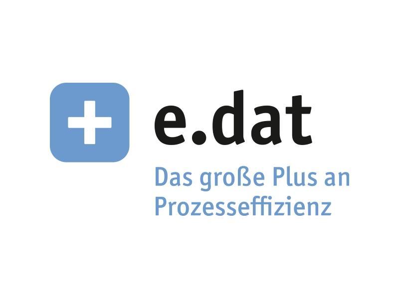 e.dat GmbH