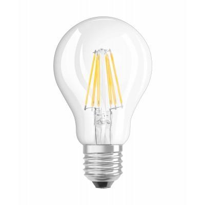 LED Lampe zum Strom sparen einsetzen