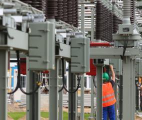 10 Punkte Programm für eine sichere Energieversorgun
