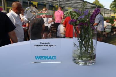 2019_Preisverleihung Stadtsportbund