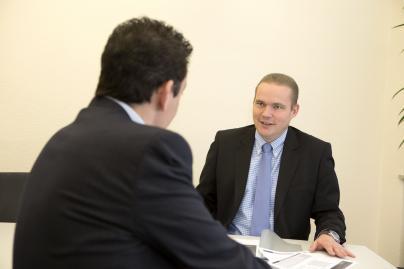 WEMAG-Vertriebsleiter Michael Hillmann im Interview