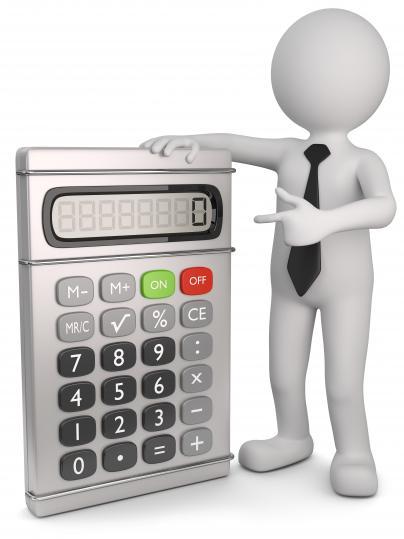 WEMAG erhöht die Strompreise 2014 nicht