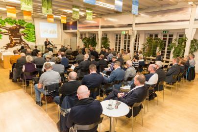 Kommunaler Anteilseignerverband der WEMAG ab 2032 schuldenfrei