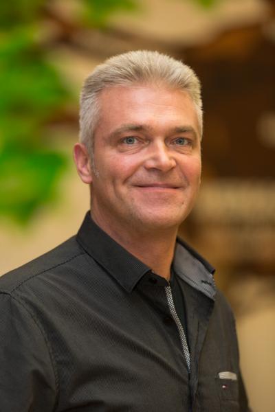 Sven Bender ist Sprecher des neuen WEMAG-Kundenbeirats
